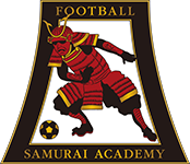 Football Samurai Academy