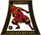 London Samurai Rovers FC